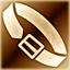 File:Belt gold DA2.png