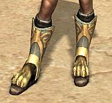 File:Golden Greaves.png