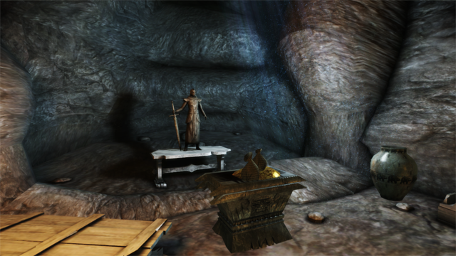 File:The Shrine of Korth.png