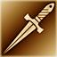 File:Dagger gold DA2.png