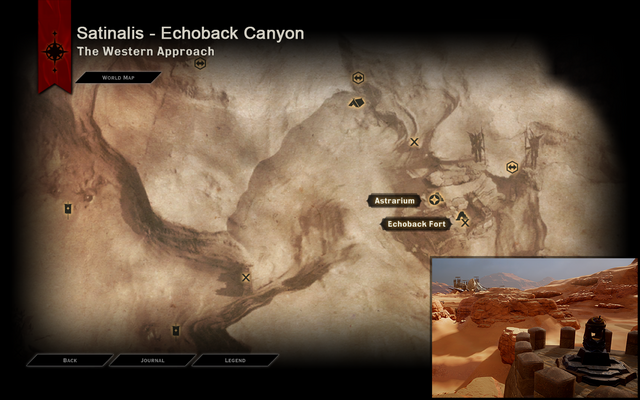 File:Satinalis - Echoback Canyon.png