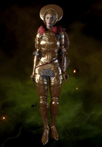 File:Cassandra-Divine-Armor.png