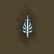 Templars heraldry DA2