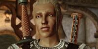 Codex entry: A Letter From Zevran