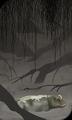 Thumbnail for version as of 19:23, November 30, 2014