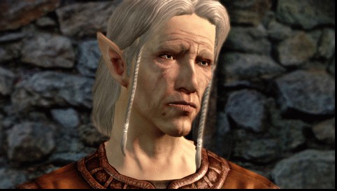 File:Valendrian 2.png
