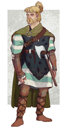 File:Kordillus Drakon World of Thedas 2.png