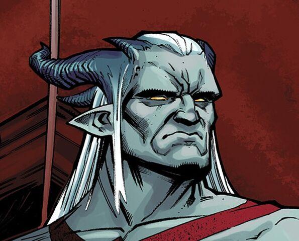 File:6 horns.jpg