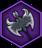 DAI-UnIque-Greataxe-icon