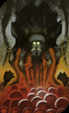 File:Giant Spider tarot.png