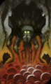 Giant Spider tarot.png