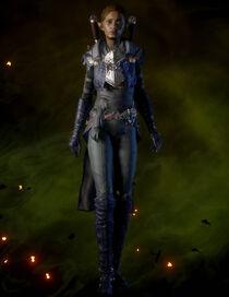 File:Masterwork Prowler Armor.jpg