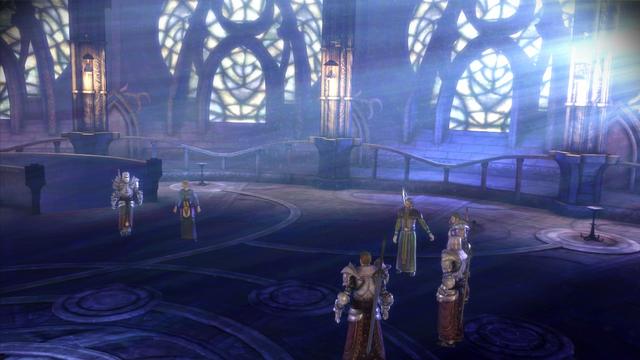 File:Harrowing Chamber - Magi Origin.png