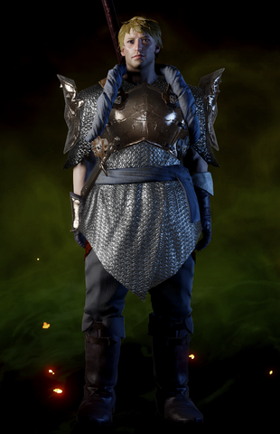 File:Inquisition-Foot-Soldier-Armor-Malequisitor.png
