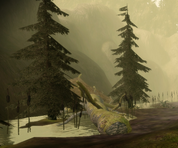 File:West Brecilian Forest exterior.PNG