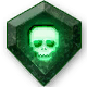 File:Corrupting rune Icon.png