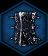 Darkspawn Alpha Inquisition Icon.png