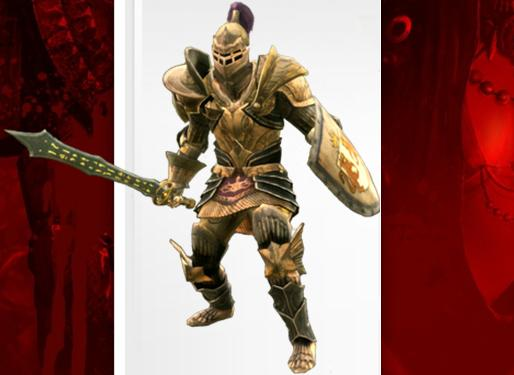File:King Cailan's armor.jpg