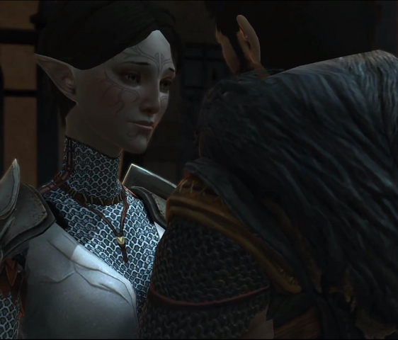 File:Merrill Together.png
