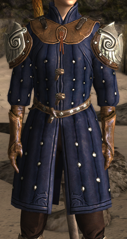 File:Orlesian Battledress (Dragon Age II).png