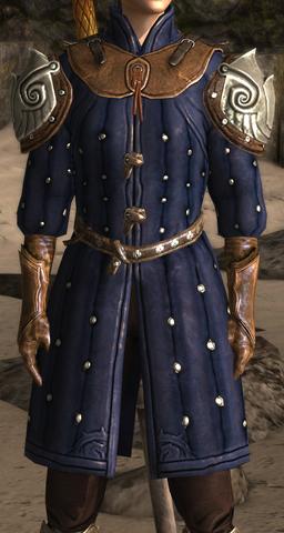 File:Orlesian Battledress (Dragon Age II).png