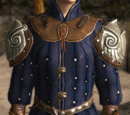 Orlesian Battledress (Dragon Age II)