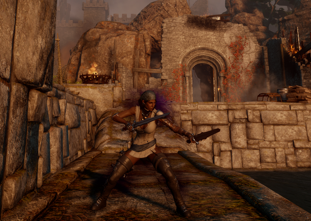 File:Isabela - Evasive - Inquisition.png