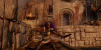 Isabela/Abilities-Inquisition