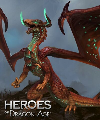 File:Abyssal High Dragon HoDA.jpg