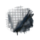 File:Samite icon.png