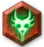 File:Superb Cleansing Rune icon.png