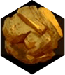 File:Volcanic Aurum icon.png