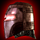 File:Blood dragon helm.png