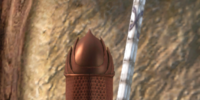 Trian's Maul