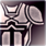Medium armor purple DA2