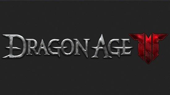 File:DA3 Logo.png