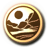 Exalted Plains icon (Inquisition).png