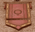 Skyhold Circle of Magi Heraldry.png