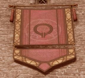 File:Skyhold Circle of Magi Heraldry.png