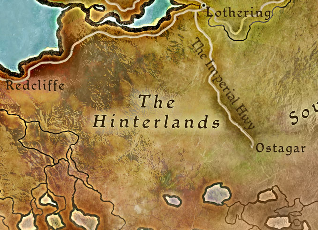 File:Hinterlands.png