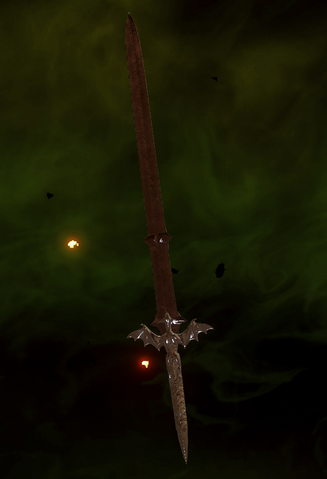 File:Superb-Longsword-of-the-Dragon-Inquisition.png