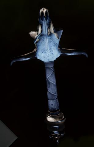 File:Master skull.PNG