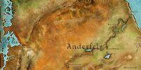 Anderfels