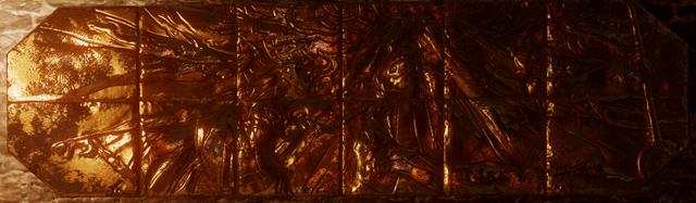 File:Invasion (mosaic).png