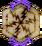 Superb Lightning Rune schematic icon