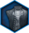 DAI-rare-lightarmor-icon1
