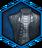 DAI-rare-lightarmor-icon1