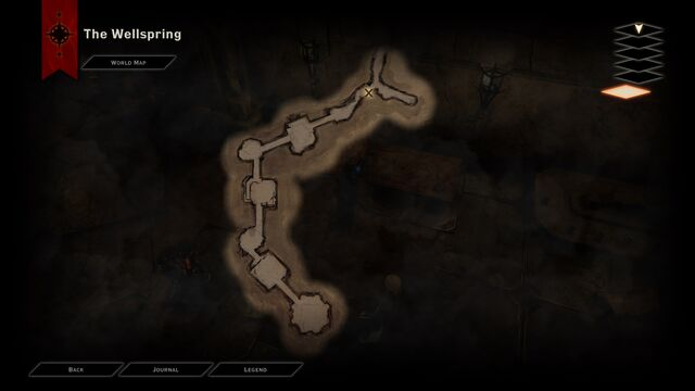 File:DAI The Descent Wellspring Map.jpg