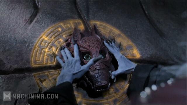 File:Redemption mask altar.jpg