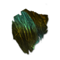 Serpentstone icon.png